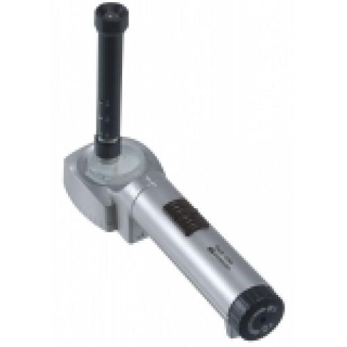 Adapter za osvetlitev žepnega mikroskopa