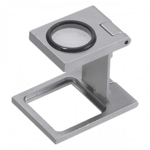 Nitkoštevec Tech-Line 8x / Ø16,3mm